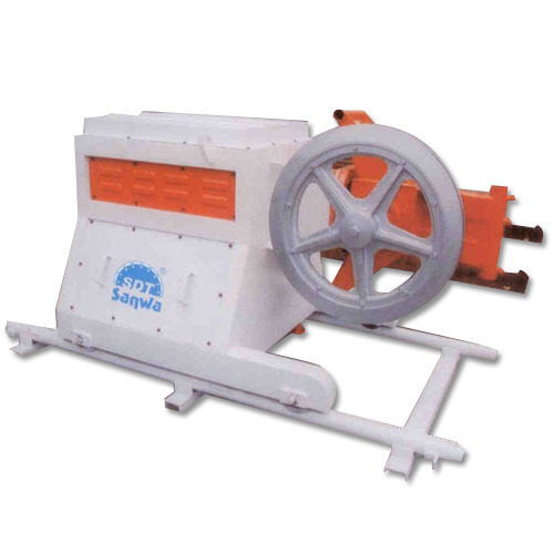 quarry-wire-saw-machines-500x500
