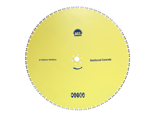 ccd-diamond-saw-blade