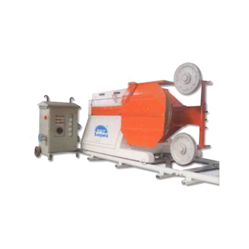 wire-saw-machine-for-quarry2x